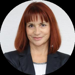 Renata Cigale, Kopa d.d.