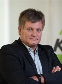 Igor Močnik Kopa d.d.