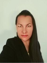 Ana Lipovnik