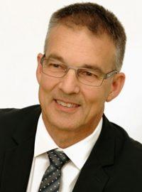 Dušan Rus Kopa d.d.