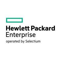 HPE operated by Selectium
