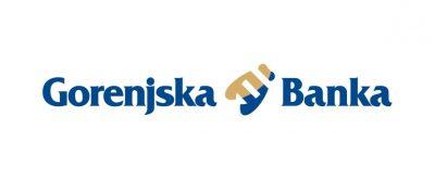 Gorenjska banka