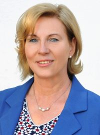 Marija Sgerm Kopa d.d.