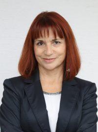 Renata Cigale Kopa d.d.